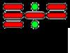 Logo Povis