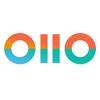 OIIO's Client-Cloud Logo