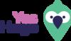 Logo Yeshugo Rittenregistratie