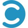 Logo Celoxis