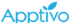 Logo Apptivo