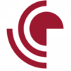 Logo FaceClock