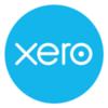 Logo Xero