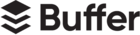 Buffer Social Media Management (US)