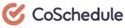 CoSchedule Social Media Management (US)
