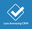 Less Annoying CRM CRM (US)