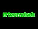 Teamdeck Urenregistratie