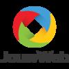 JouwWeb Webwinkel
