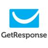 GetResponse Email Marketing (US)
