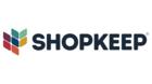 Shopkeep POS (US)