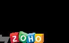 Bigin door Zoho CRM Sales