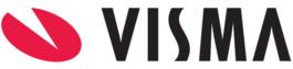 Visma - De meest gebruiksvriendelijke boekhoudsoftware