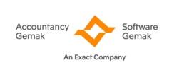 Accountancy- & Software Gemak