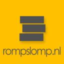 Rompslomp.nl - Hét makkelijkste boekhoudprogramma voor ZZP'ers