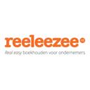 Reeleezee - Real easy boekhouden voor zzp'ers - bespaar tijd