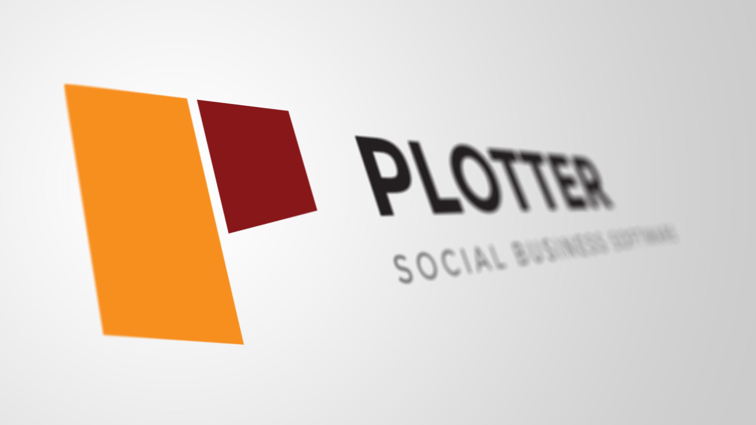 screenshot Plotter
