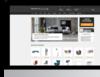 screenshot CCV Shop