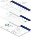 screenshot Getscope Solutions