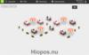screenshot HioPOS