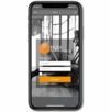 screenshot Hubi Business Software