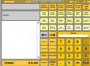 screenshot Hunter-Retail