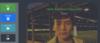 screenshot FaceClock