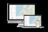 screenshot My GPS Tracker