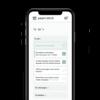 screenshot Paperdork