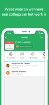 screenshot Werktijden.nl