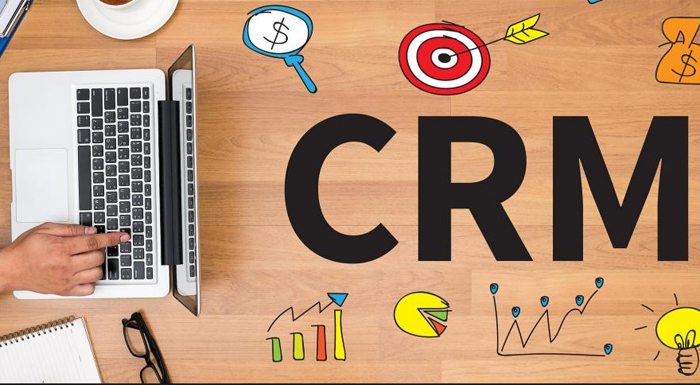 crm-marketing-alles