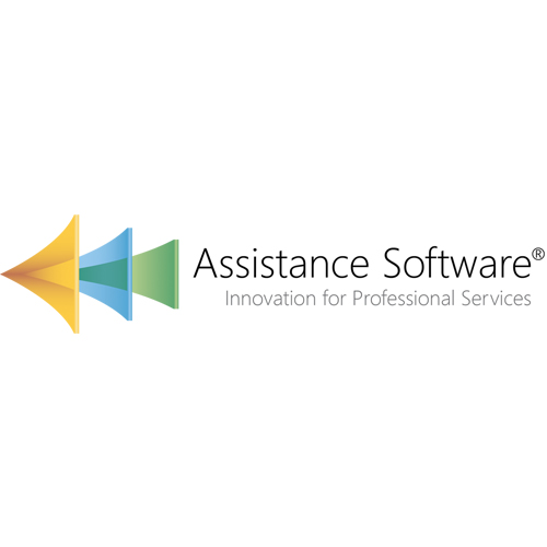 Logo Assistance Software