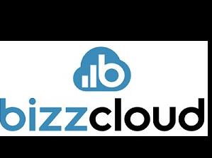 BizzCloud Kassa