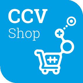 CCV Shop Pakket M