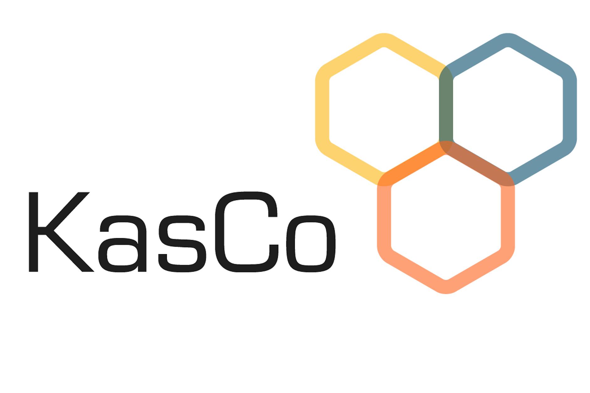 KasCo - Je complete debiteurenbeheer