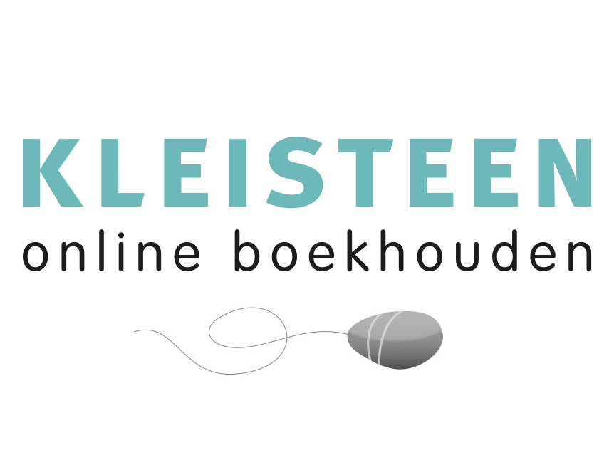 Kleisteen Business