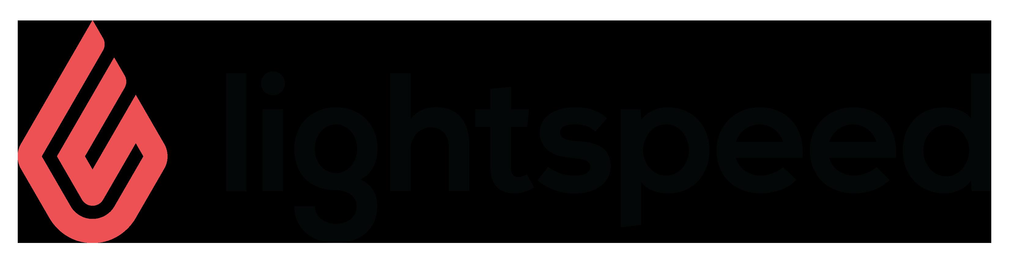Lightspeed eCommerce Essential