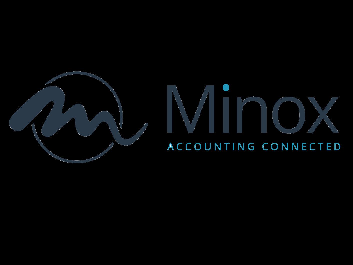 Minox Pro Acc voor professionele accountants- en administratiekantoren