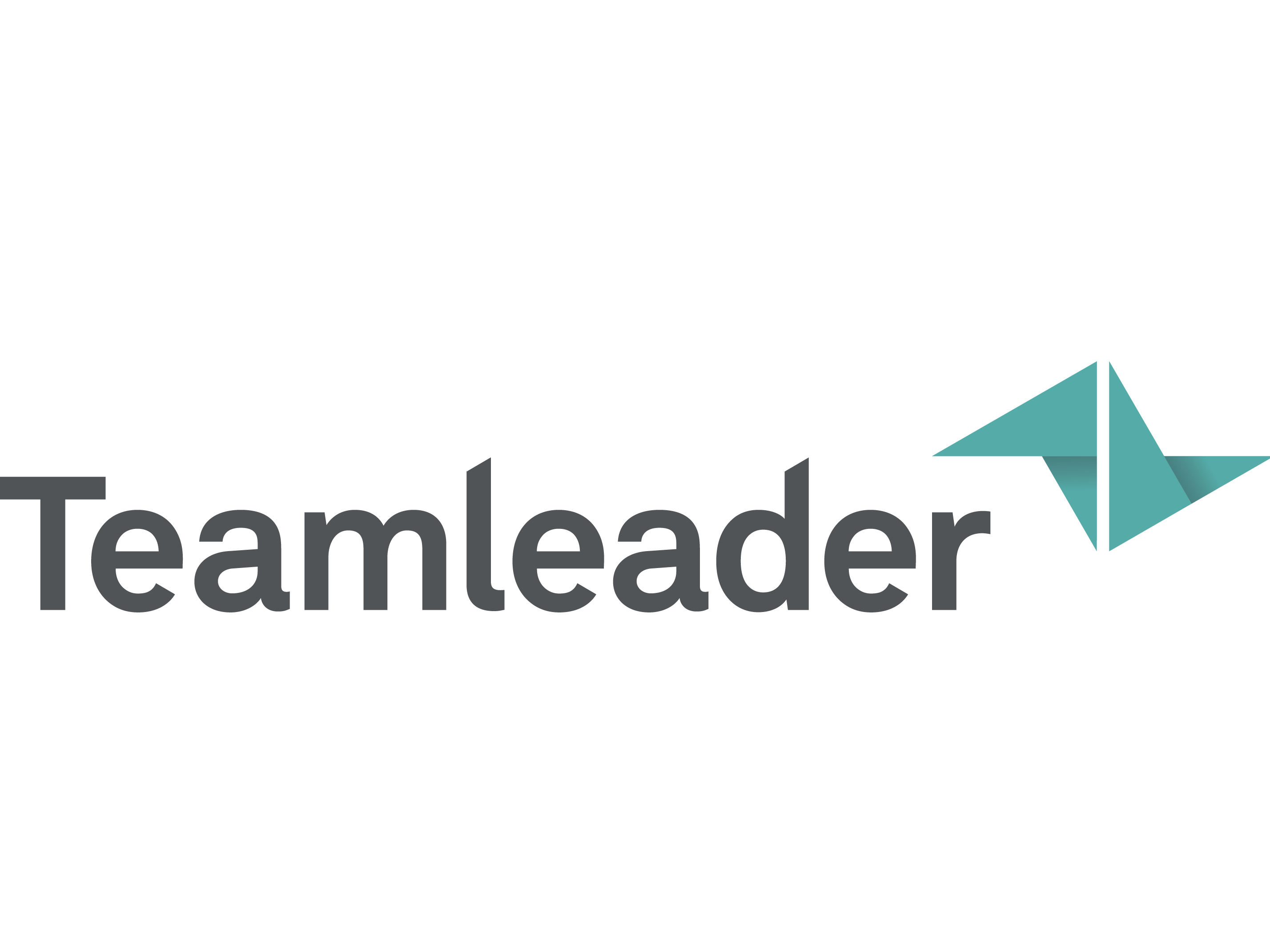 Teamleader Urenregistratie voor klein MKB