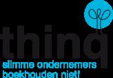 Thinq Online Boekhoudservice
