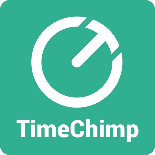 TimeChimp - Eenvoudige & Complete Urenregistratie (TIP)