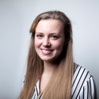 Anne Hoekman - Appwiki expert