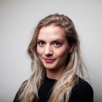 Pauline - Appwiki expert