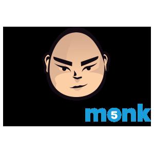 MoneyMonk - ZZP - 4x als beste getest!