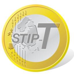 Stip-T, de nieuwste klassieker onder boekhoudprogramma's