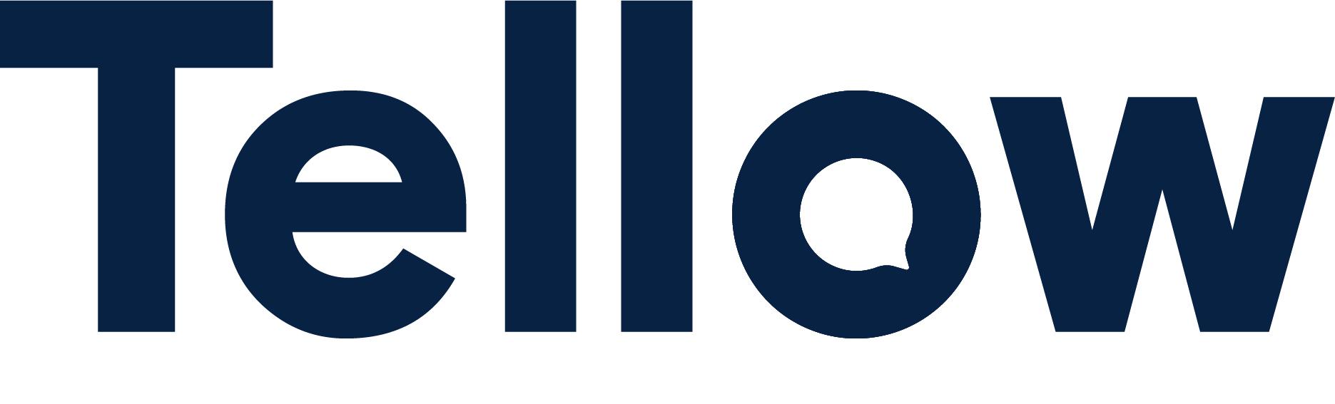 Tellow: Dé boekhoud-app voor zzp'ers (Gratis proefperiode)
