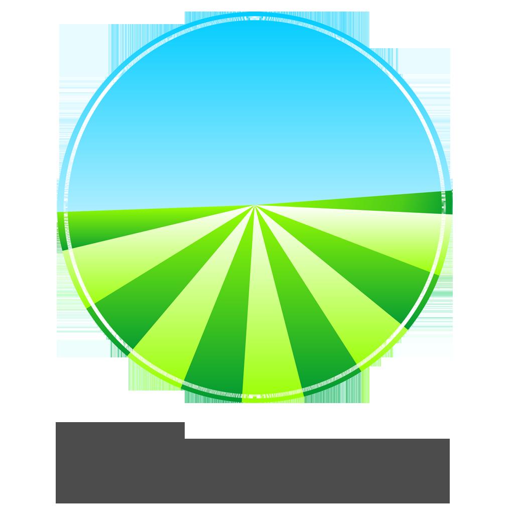 Yanomo urenregistratie