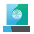 Myfinance.nl - Voordelig online boekhouden voor ZZP'ers (TIP)