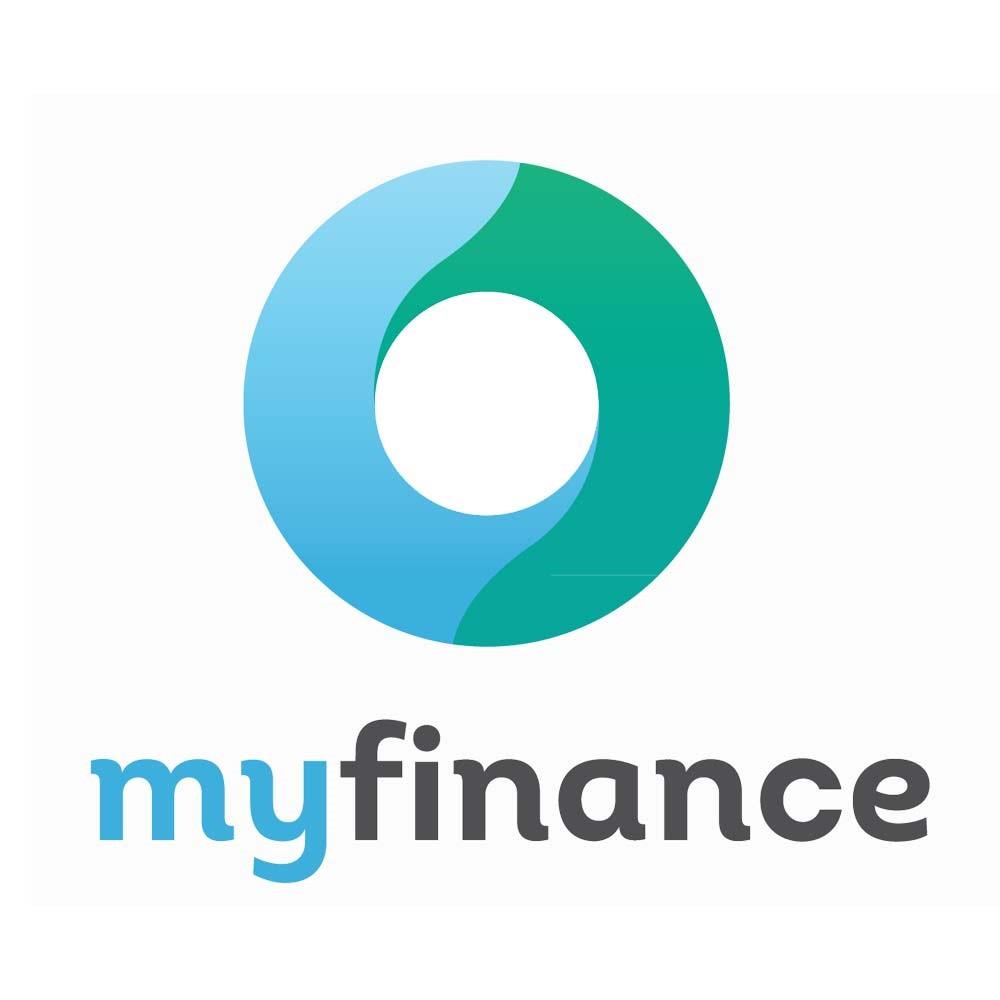 Myfinance.nl - Hét Online Boekhoudprogramma voor Starters (TIP)