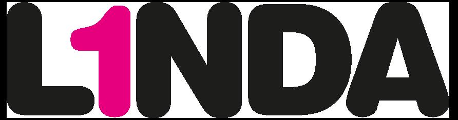 L1NDA | Online urenregistratie voor starters