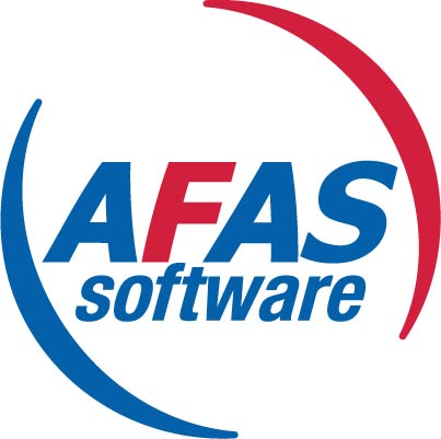 Complete Accountancy Suite van AFAS